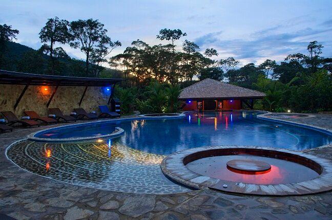 piscina firma_preview